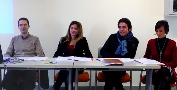 conferenza stampa 28-02-2014rid