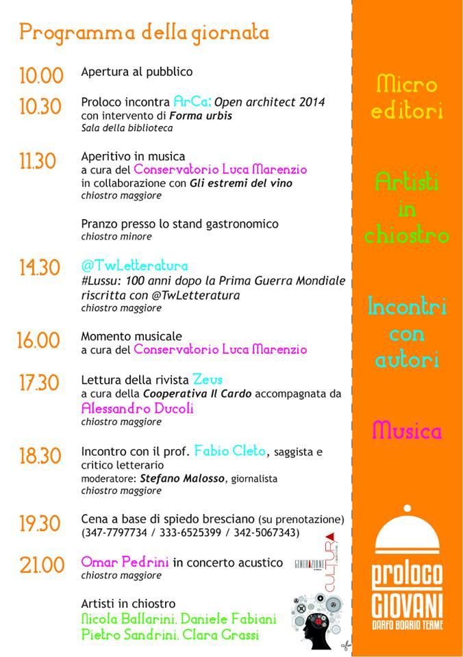 festival cultura 2