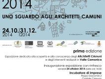 manifesto open architect 2014