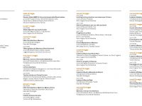 mantova architettura 2015 pieghevole Pagina 2