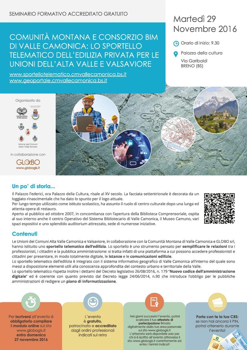 A4-valle-camonica_Pagina_1.jpg
