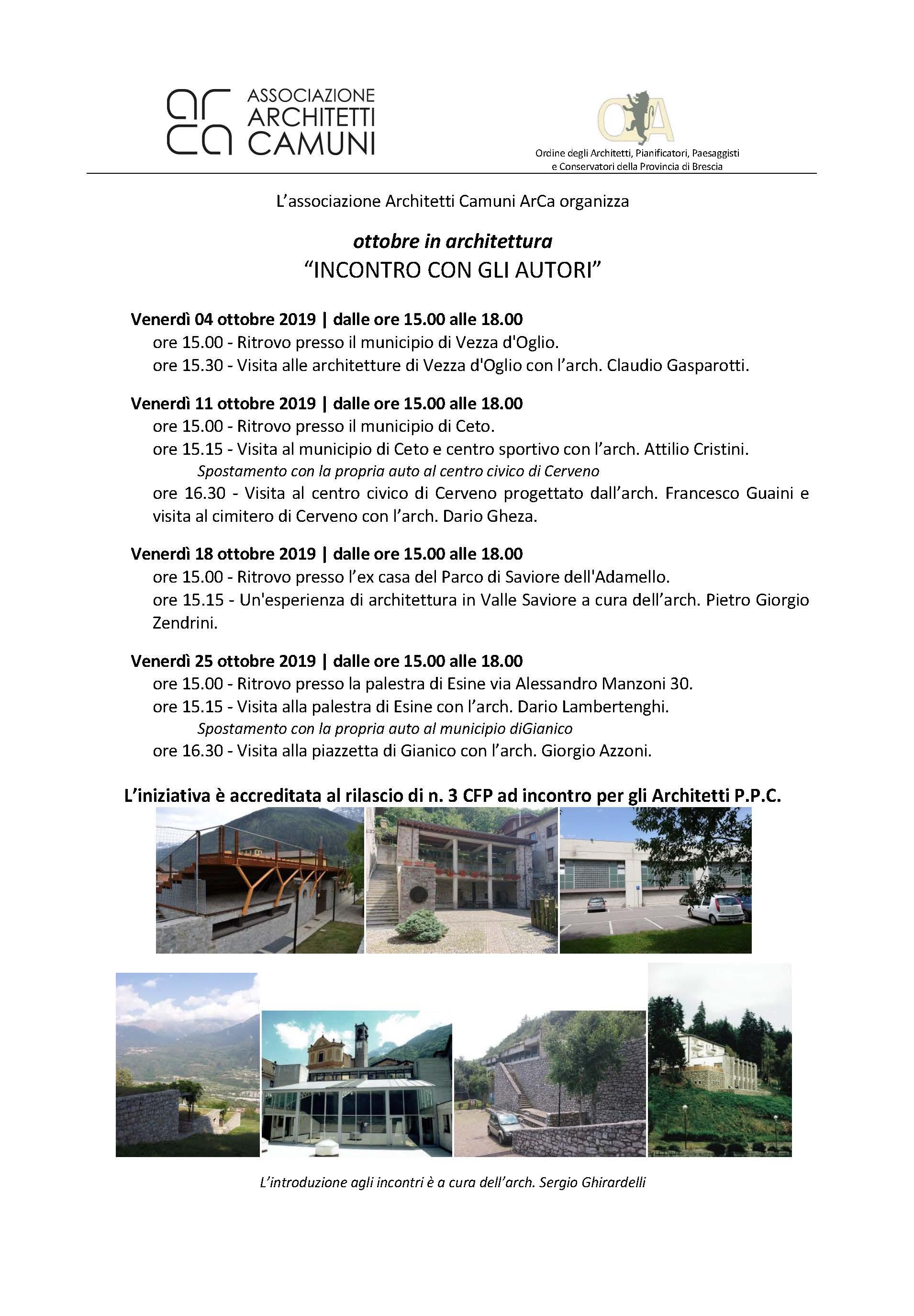 Ordine Architetti Brescia Lavoro 2019.10.04-11-18-25_rassegna ottobre in architettura